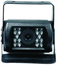 С Night Vision 18PCS LED Lights, aseismatic, Water-proof